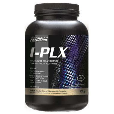 h 86 supplement buy precision supplements i plx multi source isolate