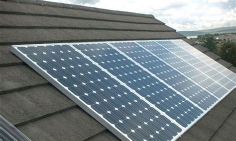 ultimate solar panel how tofu could help create the ultimate green solar panel