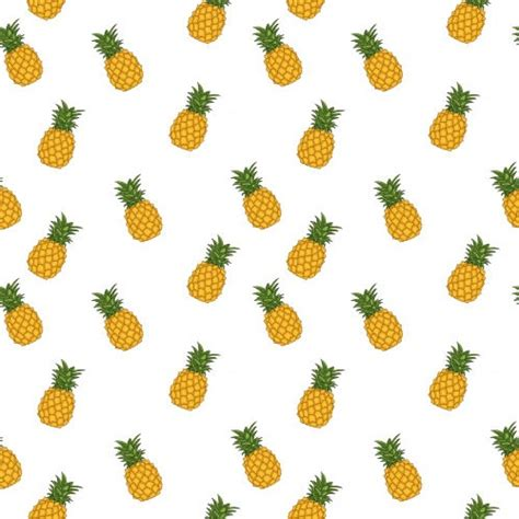 pineapple wallpaper pinterest 96 best images about society on pinterest iphone
