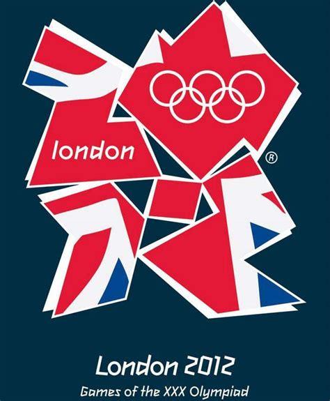 for olympics 2012 olympics 2012 and history from 1896 themescompany