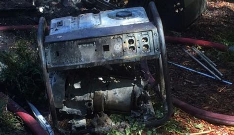 savannah dog house dog killed in savannah house fire caused by generator savannahnow