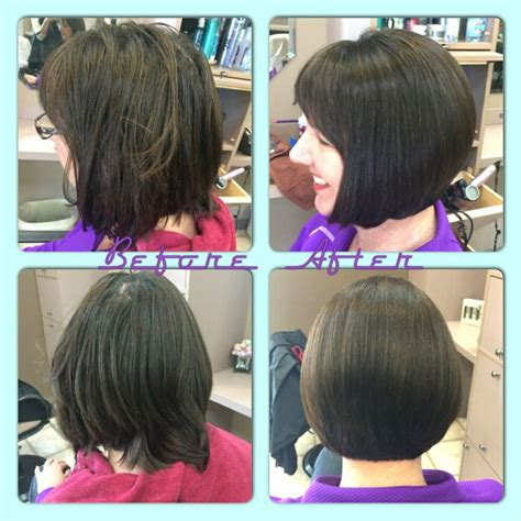 the salon guy bob medium length 1000 images about makeovers on pinterest bobs