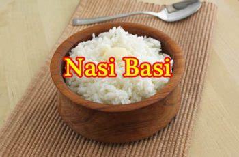 Obat Untuk Menghilangkan Kutu Beras 20 cara menghilangkan kutu beras dengan uh diedit