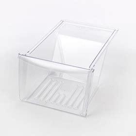 240337103 sears kenmore refrigerator crisper drawer