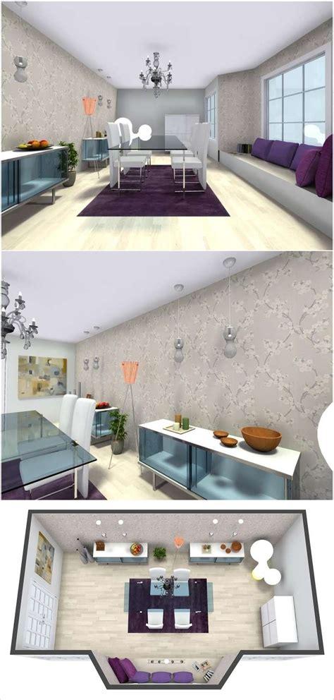 interior design roomsketcher 10 best designs of roomsketcher a wonderful 3d design