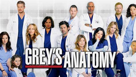 wann läuft die neue staffel greys anatomy wann kommt greys anatomy staffel 13 auf pro7 newsslash