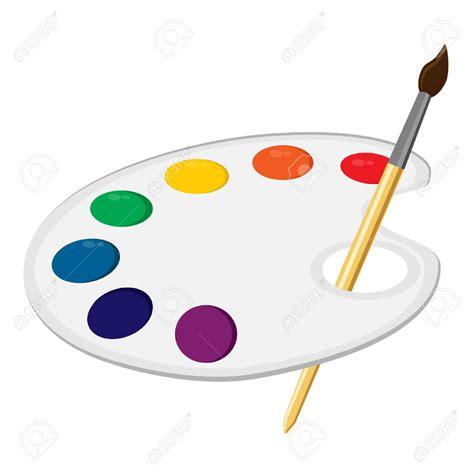 Painting Palette painting color palette paint color ideas