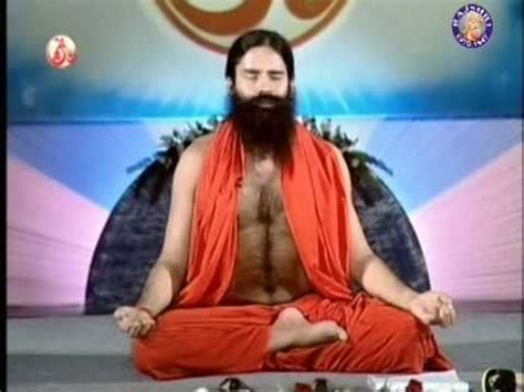 yoga tutorial by baba ramdev 1000 images about baba ramdev yoga for back pain on pinterest