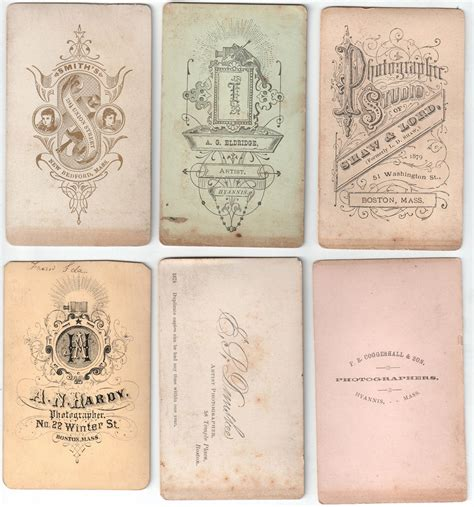 6 best images of free vintage printable home decor free