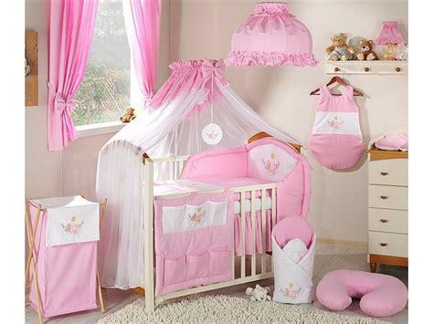 deco chambre enfant pas cher decoration chambre bebe fille pas cher visuel 6