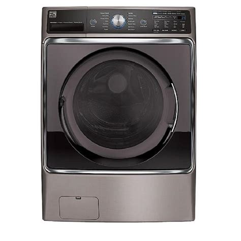 Kapasitor Mesin Cuci Lg 1 Tabung cara memasang kapasitor mesin cuci lg 28 images jual