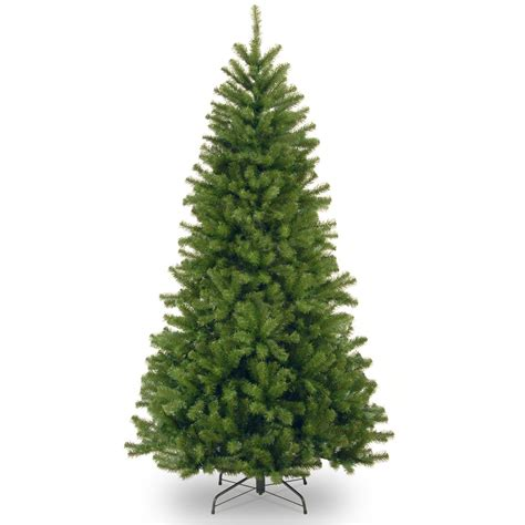 north valley spruce tree 6 5ft joyce s home centre new