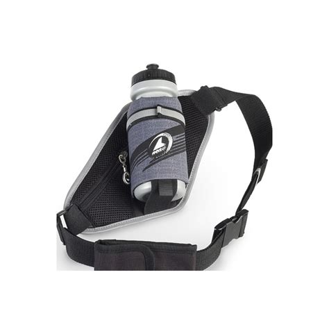 Waistbag Skaters 8 rb h 252 ftgurt trinkflasche out on