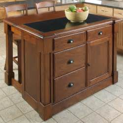 Kitchen Island Trash 22 Amazing Ideas Of The Tilt Out Trash Bin For Your Home
