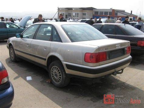 manual cars for sale 1992 audi 100 parental controls service manual 1992 audi 100 how to remove window handle crank service manual 1992 audi 100