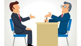 preguntas entrevista jefe de ventas entrevista folha pontal do paran 193