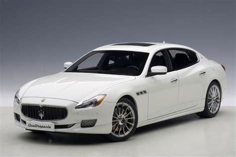 maserati 2014 models dtw corporation rakuten global market autoart 1 18 2014