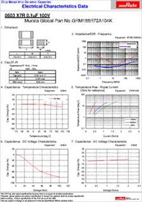ceramic capacitor datasheet esr ceramic capacitor datasheet esr 28 images ceramic capacitor 102 1kv buy ceramic capacitor