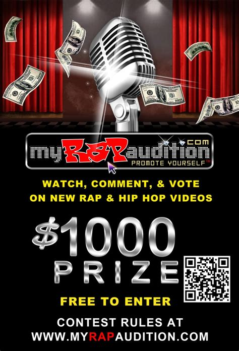 rap music board pin by hip hop advertising on new rap music video pinterest