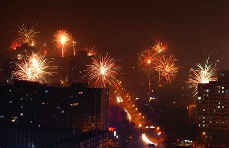 new year beijing pollution soars in beijing after new lunar year fireworks