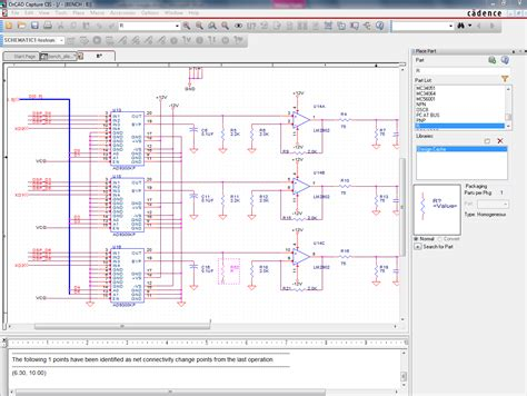 allegro layout viewer download cadence schematic viewer cadence orcad orcad capture cis