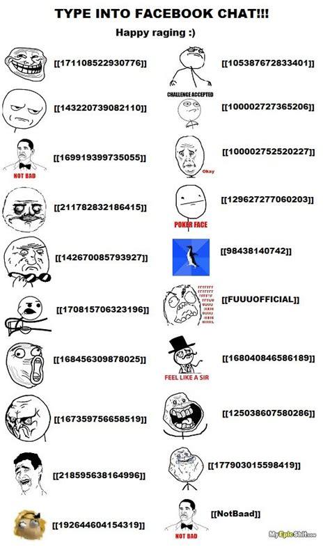 Memes Facebook Chat - facebook chat memes