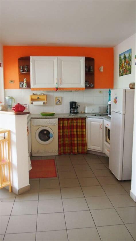 Facade De Cuisine 3330 by Cuisine 233 Quip 233 E Guadeloupe