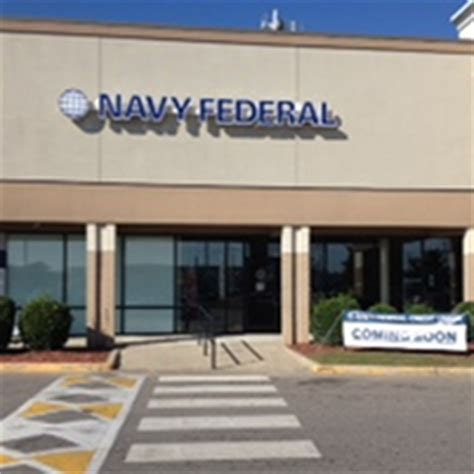 banks in fayetteville navy federal credit union banks credit unions 1800