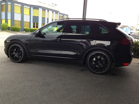 porsche cayenne rims black rims for porsche giovanna luxury wheels