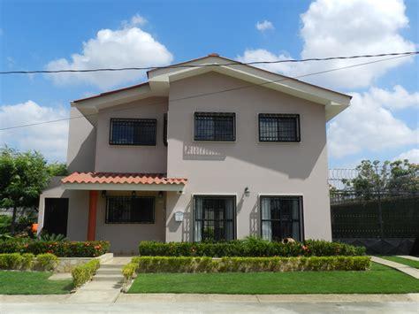 venta casa vendo hermosa casa residencial casa blanca casanica