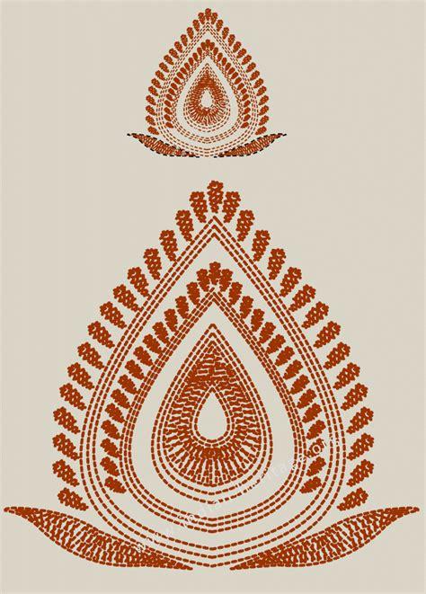 indian pattern motif indian motifs and designs joy studio design gallery