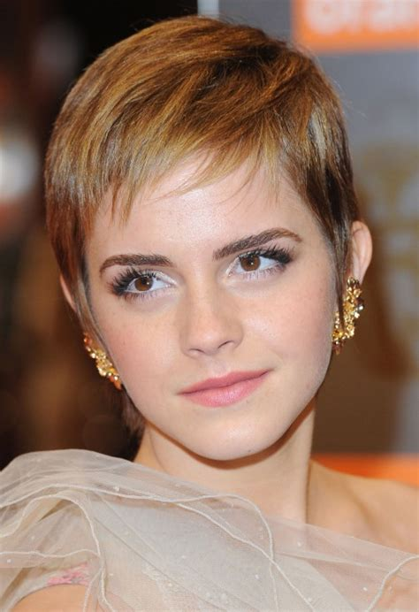 short biography emma watson emma watson photo who2