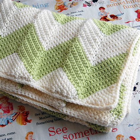 how to loom knit a baby blanket loom knitting baby blanket patterns a knitting