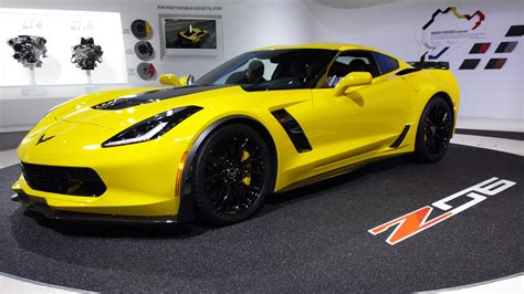 corvette stingray z06 corvette stingray z06 autos post