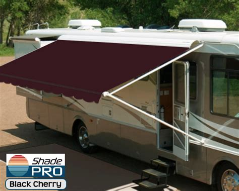 carefree fiesta awning carefree fiesta ltd acrylic patio awning with rugged