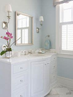 casey white bedroom vanity traditional bathroom light blue bathroom with white countertop subway tile and