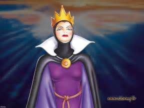 evil queen images evil hd wallpaper and background photos