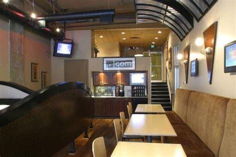 Apartment Lofts In Atlanta For Rent 1016 Lofts Atlanta Apartment For Rent