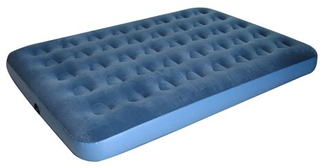 futon air mattress the functional self inflating air mattress buy self