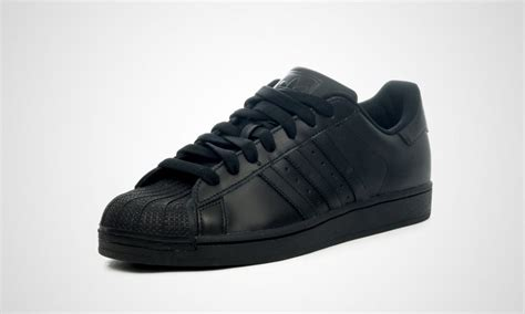 Shoes Superstar Raindrop Black 26 36 on sale mens adidas originals superstar 2 ii