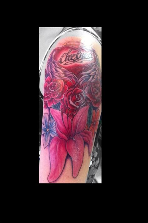 rose with wings tattoo meaning 17 best images about tatt on meaning tattoos