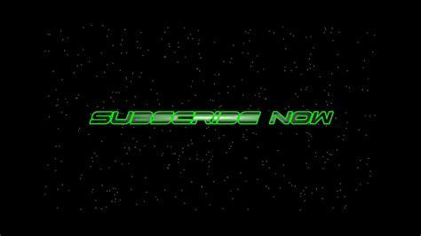 film titanic nyata dibalik pembuatan film titanic version nyata youtube