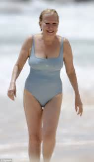 swimsuits for 60 year old women swimsuits for women over 50 years old short hairstyle 2013