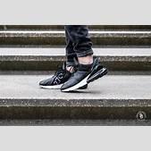 Nike Air Max 27...