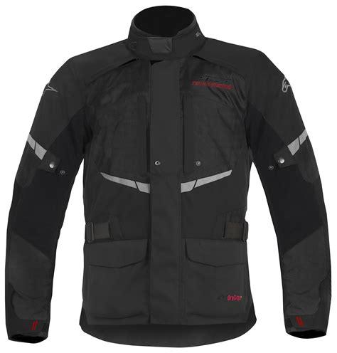 all black motorcycle jacket alpinestars andes drystar jacket 15 43 49