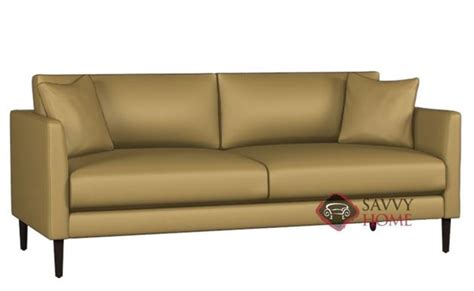 Industries Sofa Review by Industries Leather Sofa Review 28 Images Brady