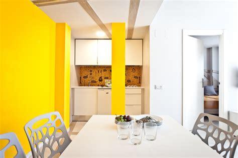 ibiza appartamenti economici ibiza appartamenti economici a playa figueretas in maggio