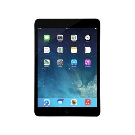 Seken Mini 1 16gb apple mini 1st generation tablet 16gb with wifi 2 colors daily steals