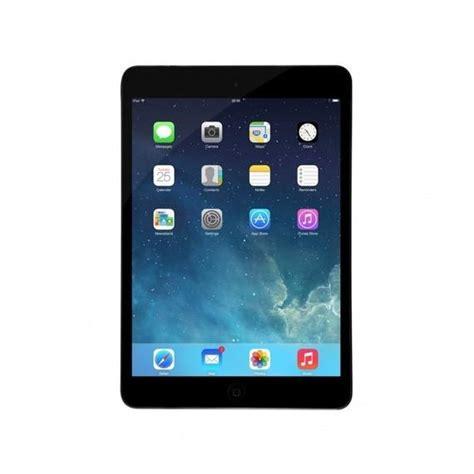 Tablet Apple Mini Wifi 16gb apple mini 1st generation tablet 16gb with wifi 2 colors