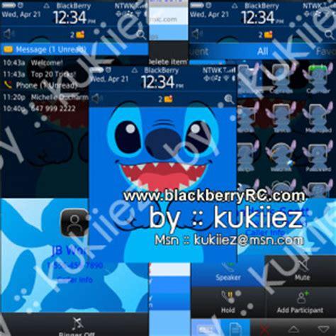 themes doraemon blackberry 8520 download tema doraemon bb 8900 clictoa